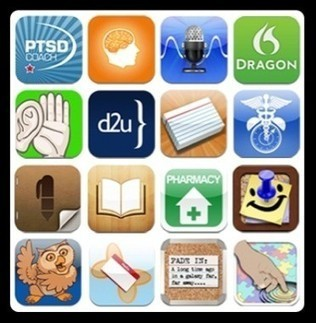 Leveling the Playing Field with Apps | mrpbps iDevices | Scoop.it