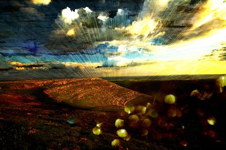 Göbekli Tepe, Mother of Myths? | Neolithic | Scoop.it