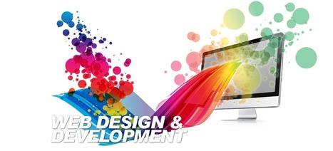 Web Development Company in Chandigarh - Conjoinix | Software Development India | Scoop.it