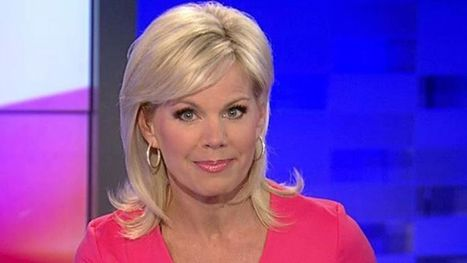 Gretchen's Take: What do people think about American Dream? - Fox News   Strengthening Brand America   Scoop.it