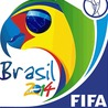 Spain vs Netherlands Live Stream FIFA World Cup 2014
