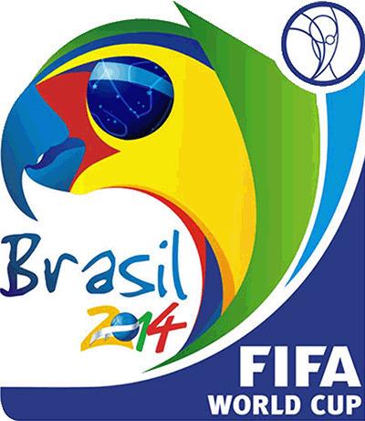 {{Watch}} Spain vs Netherlands Live Stream {{FIFA World Cup 2014}}   Spain vs Netherlands Live Stream FIFA World Cup 2014   Scoop.it
