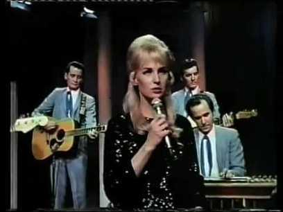 Tammy Wynette-Stand By Your Man (60's) | Email Marketing Tips | Scoop.it