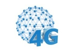 4G Or Not 4G? That Is The Branding | keyTelecom Weekly | Scoop.it