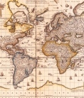How geography shapes cultural diversity | Geography Education & Teaching Practice | Scoop.it
