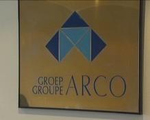 ANALYSE: 'Belastingbetaler kan moeilijk opdraaien voor Arco | Keuzevak | Scoop.it