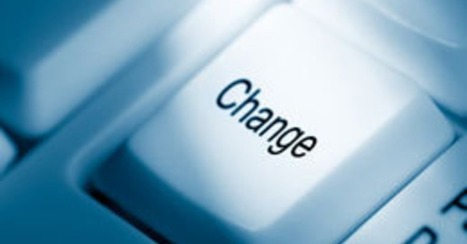 5 Ways Social Media is Changing Our Daily Lives | The Evolution of Social Media | Scoop.it