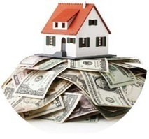 What 2014 Brings for Realty Professionals and Property Managers   Real Estate   Scoop.it