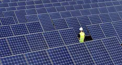 Bruxelles met fin au développement durable des tarifs réglementés du photovoltaïque et autres énergies nouvelles | Renewables Energy | Scoop.it