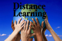 The Evolution Of Distance Learning - Edudemic   Educación a Distancia (EaD)   Scoop.it
