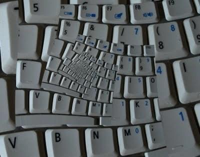 Educación y Virtualidad: Descontracturar la formación virtual | Recull diari | Scoop.it