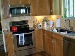 ACC Home Improvement - Leading Remodeler in Colorado Springs, CO | ACC Home Improvement | Scoop.it