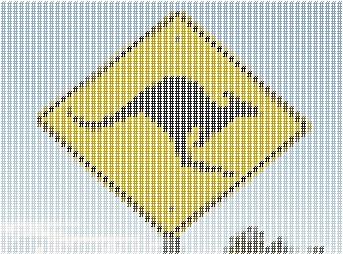 PICTURE TO ASCII CONVERT - PICASCII | ASCII Art | Scoop.it
