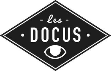 Documentaires en français en streaming   Les-docus.com   shs : sciences humaines et sociales à l'ère numérique   Scoop.it