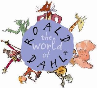 Roald Dahl, auteur jeunesse favori de l'Irlande | Les Enfants et la Lecture | Scoop.it