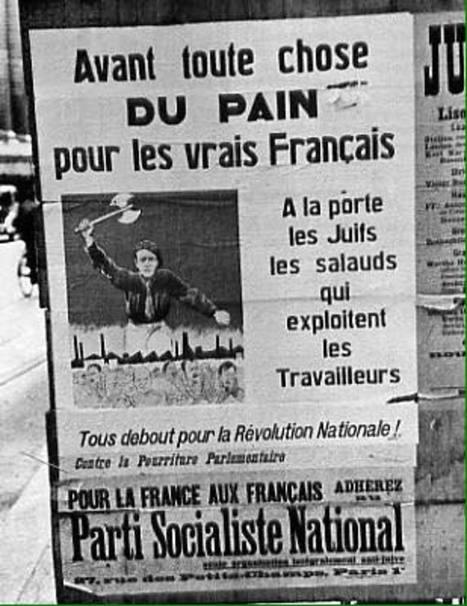 La dette de la France a baissé ! Les détails de l'entourloupe de flanby le foireux : C'est une h... Powered by RebelMouse | Islam : danger planétaire | Scoop.it