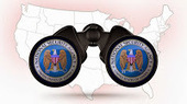 Busting 8 Common Excuses for NSA Mass Surveillance   Activism, social justice, citizen movements   Scoop.it