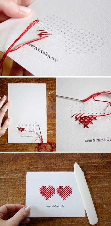 Stationery | DIY WEDDINGS | Scoop.it
