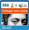 TV5MONDE : Multi-quiz | Jeux de lettres | Scoop.it