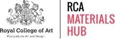 Inspiring Matter Videos | RCA Materials Hub | morphogenesis and emergence | Scoop.it