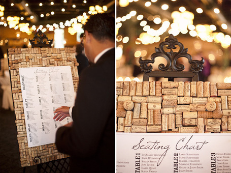 No Impact Bride Upcycle Repurpose Eco friendly Wedding ideas Scoopit
