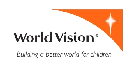 3) World Vision Australia: A Day in the Life of 5 Children | Kindergarten: what groups do I belong to? | Scoop.it