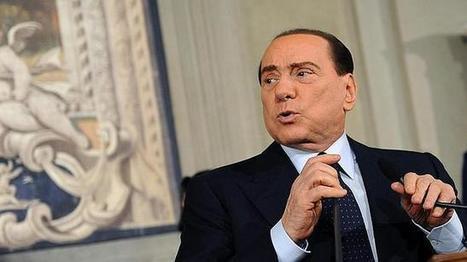 Los italianos, hartos de los privilegios de la casta política - ABC.es | Política | Scoop.it