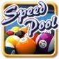 Geta Speed Pool King by apkdownload | apkfordownload | Scoop.it
