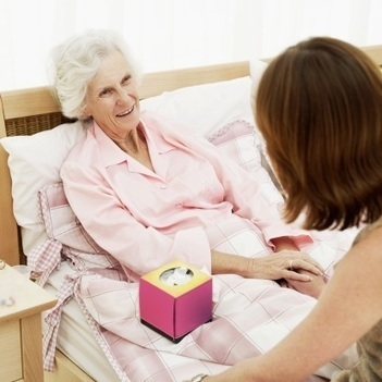 Caring for a Loved One: Personal Services Contracts | Neurospicologia | Scoop.it
