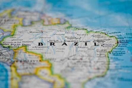 Il Brasile della crescita economica punta sulla green economy   Energie Rinnovabili   Scoop.it