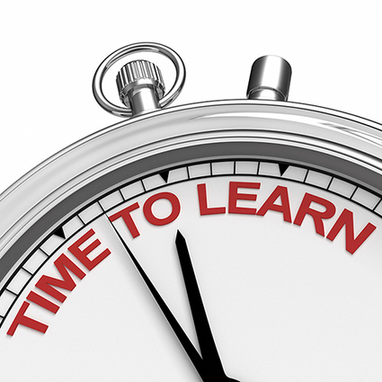 eLearning for business   Online Training   360 APAC Blog   Online Training Courses   Scoop.it