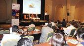 México / Baja California Sur: El desarrollo sustentable del turismo es prioridad del Gobierno del Estado | Arquitectura | Scoop.it