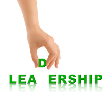 Do You Develop Leadership Skills? - People Development Magazine | Coaching Leaders | Scoop.it