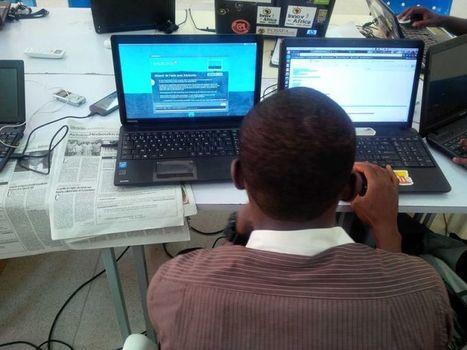 Concours de Plaidoyer pour l'adoption des logiciels libres en Afrique - Réseau Francophone de l'Innovation | Consommer autrement | Scoop.it