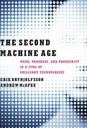 The Industrial Revolution 2.0 - PopMatters | Peer2Politics | Scoop.it