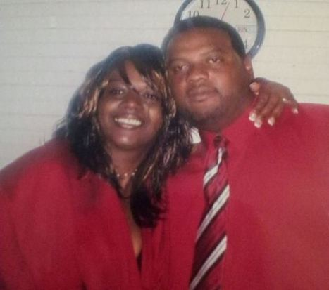 10,000 Facebook likes couldn't fix this cheating husband's marriage | relationships | Scoop.it