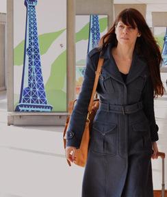 Apprendre le français avec des webdocumentaires - Parlons français, c'est facile ! | French 3 | Scoop.it