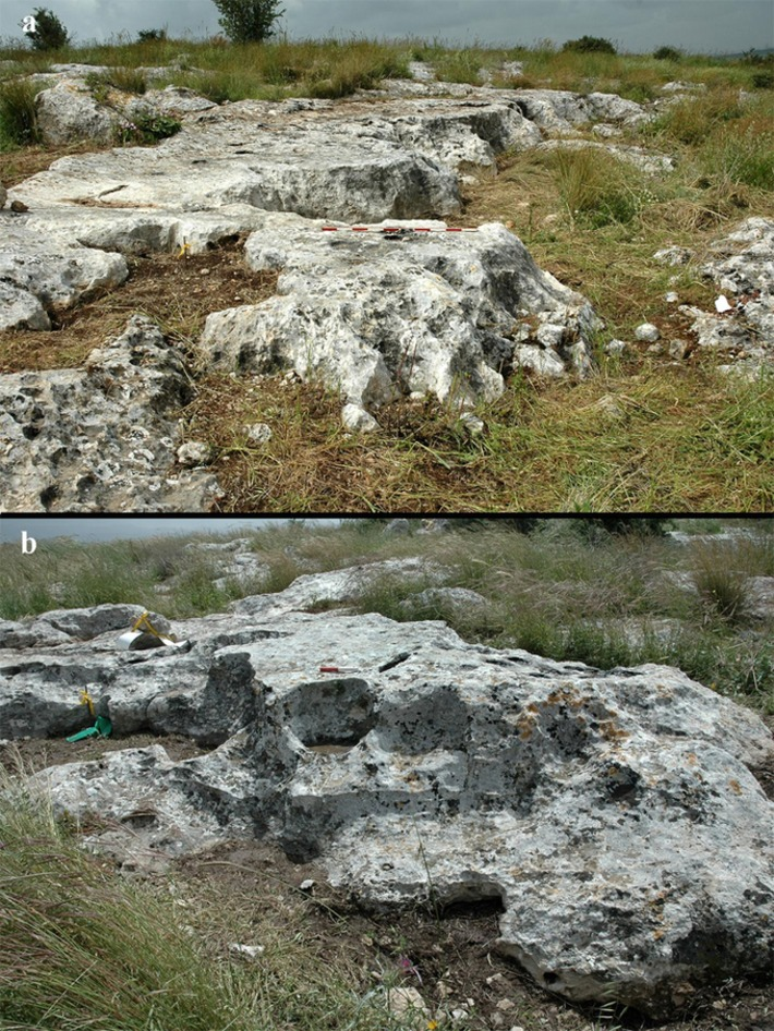 Earliest known Neolithic quarry in Southern Levant uncovered | Past Horizons | À la une | Scoop.it