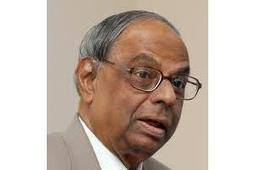 No 7 percent inflation if diesel prices go up: Rangarajan | india inflation | Scoop.it