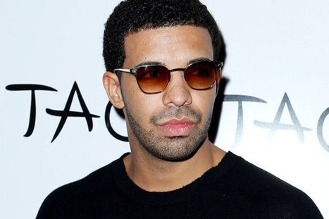 """Drake's """"Nothing Was The Same"""" First Week Sales Are In 