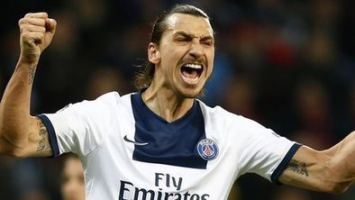 Bayer Leverkusen 0-4 Paris St-Germain | Le Paris Saint Germain | Scoop.it