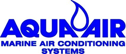 Aquaair Marine Boats & Yacht Air Conditioning & Refrigeration Systems | Marine Air Conditioning, Marine Air Refrigeration & Water Makers | Scoop.it