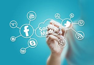 7 Tips for More Effective Social Media Marketing | Get Paid To Write Online | Scoop.it