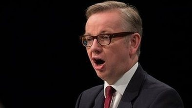 Gove: Make state schools like private | Children and Young People | Scoop.it