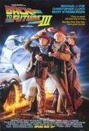 Back to the Future 3 - Geleceğe Dönüş 3 - Online Film İzle   Online Filmler   Scoop.it