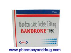 Generic Ibandronate Sodium   Anti Cancer Medicine   Scoop.it