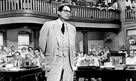 To Kill a Mockingbird and Mice and Men axed as Gove orders more Brit lit - The Guardian | Love Books | Scoop.it