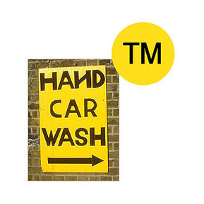 Colour Psychology and The Yellow Car Wash! - ABA | Brand Experience | Scoop.it