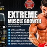 Best Muscle Building Solution!