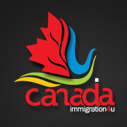 Canada Immigration Discussion Forum   Canada Immigration From India   Scoop.it